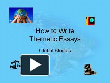 Example myself essay writing
