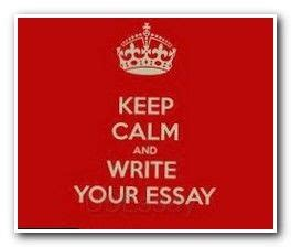 character essays: examples, topics, questions, thesis